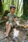 elyas-cascade-herisson10