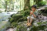 elyas-cascade-herisson4